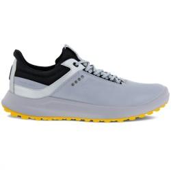 Chaussure Ecco Core M Gris