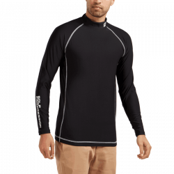Achat Compression Footjoy Thermal Noir