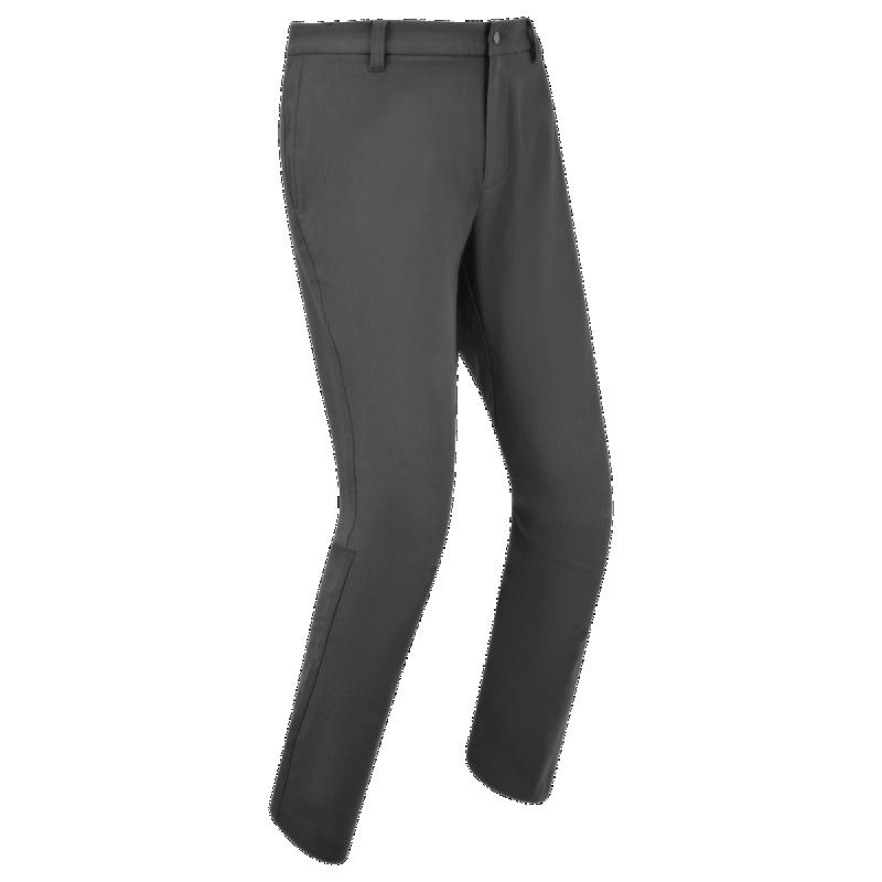 Achat Pantalon Chaud Footjoy Performance Xtreme