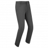 Pantalon Chaud Footjoy Performance Xtreme