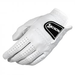 Gant Srixon Cabretta Leather Premium