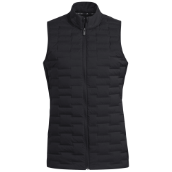 Veste Femme Sans Manches Adidas Frostguard Noir