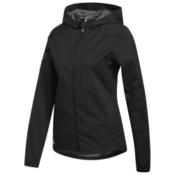 Veste Femme Adidas Provisional Noir