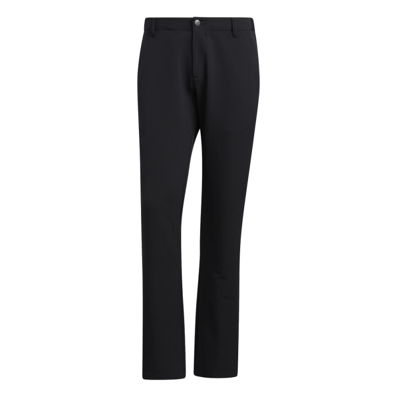 Pantalon Chaud Adidas Fall-Weight