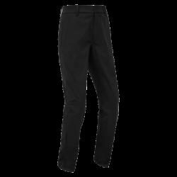 Pantalon de Pluie Footjoy HydroKnit Noir