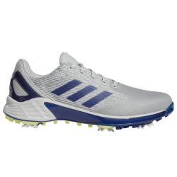Chaussure Adidas ZG 21 Motion M Gris