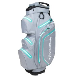 Sac Chariot TaylorMade Storm Dry