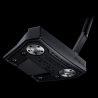 Putter Scotty Cameron Edition Limitee Phantom X 9.5 Triple Black