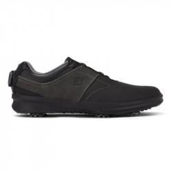 Chaussure Footjoy Contour Boa L Noir