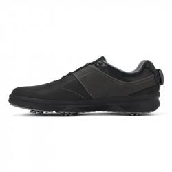 Achat Chaussure Footjoy Contour Boa L Noir