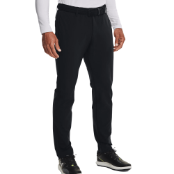 Pantalon Under Armour ColdGear Infrared Noir
