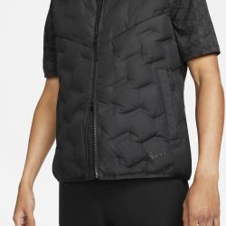 Veste Sans Manches Nike Therma-FIT ADV Repel Noir