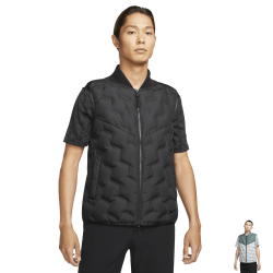 Veste Sans Manches Nike Therma-FIT ADV Repel