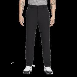 Pantalon Nike Repel Noir