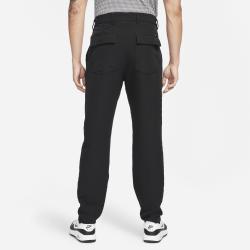 Achat Pantalon Nike Repel Noir