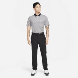 Prix Pantalon Nike Repel Noir