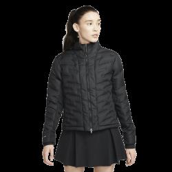 Veste Femme Nike Therma-FIT ADV Repel Noir