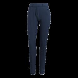 Pantalon Chaud Adidas Primegreen COLD.RDY Bleu Marine