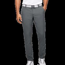 Pantalon Under Armour Performance Taper Gris