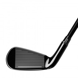 Promo GAPR Taylormade MID