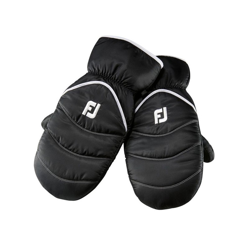 Mouffle Hiver Footjoy Mitts