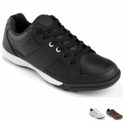Chaussure Stuburt Spikeless Urban