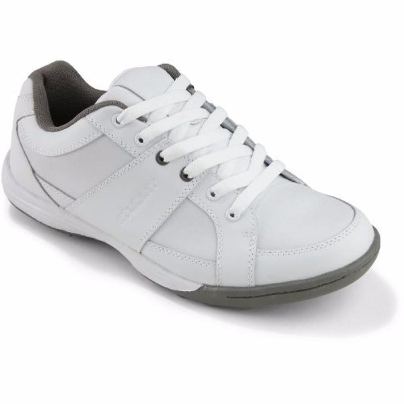 Chaussure Stuburt Spikeless Urban blanc