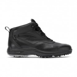 Bottine Footjoy Hydrolite M Noir