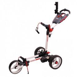 Chariot Electrique Trolem T.Zendo Frein Vario Speed