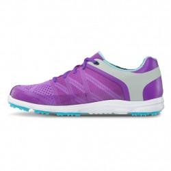 Footjoy Sport SL violet