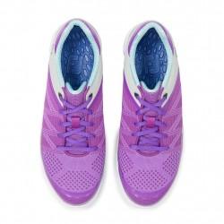 Chaussure Femme Sport SL violet