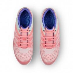 Achat Chaussure Femme Footjoy Sport SL saumon