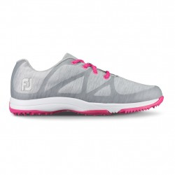 Chaussure Femme Footjoy Leisure