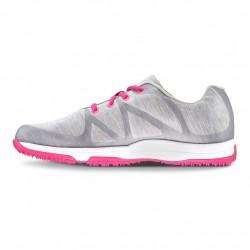 Footjoy Leisure gris