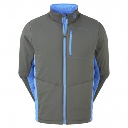 Veste Footjoy Thermal Matelassée