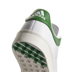 Chaussure de golf Junior Adidas Adicross Classic