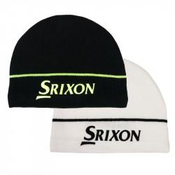 Bonnet Srixon Z-Star