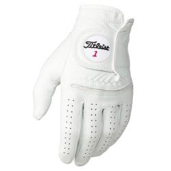 Gant Titleist Perma-Soft Blanc