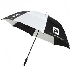 Parapluie Footjoy Dryjoys