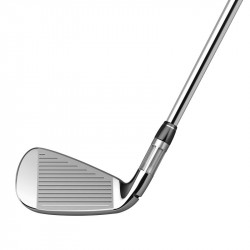 Fers Taylormade M6