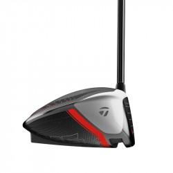 Achat Driver Taylormade M6