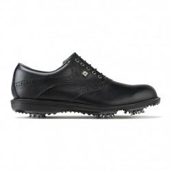 Chaussure Footjoy Hydrolite 2.0 M Noir