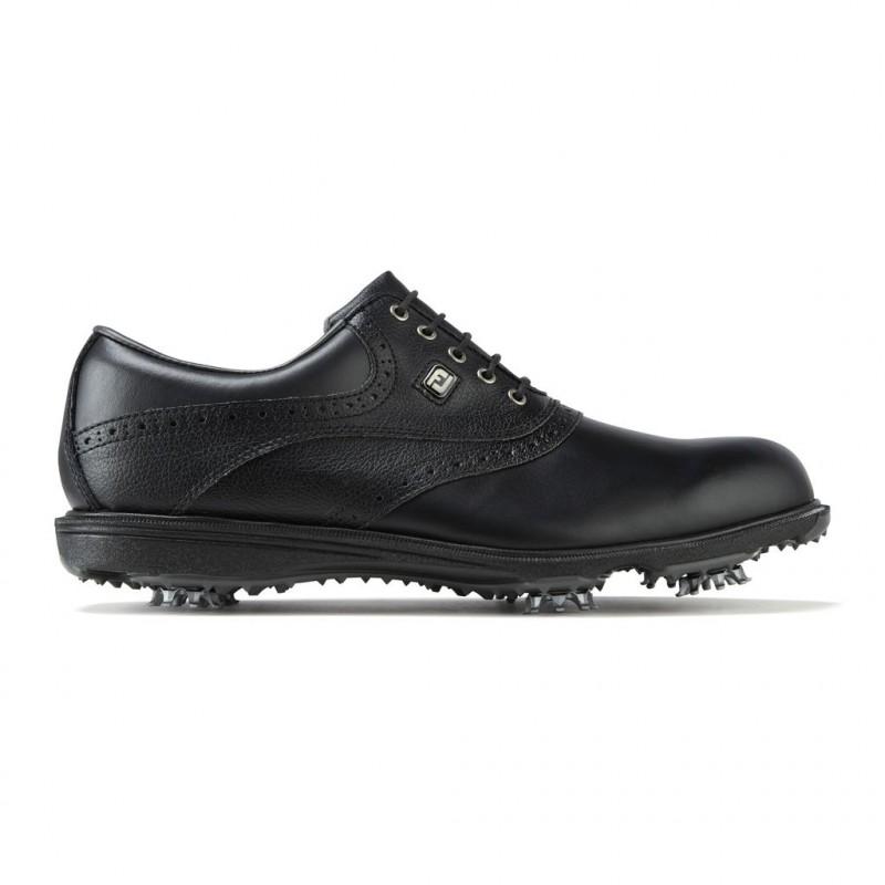 Chaussure Footjoy Hydrolite 2.0 Noir M