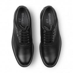 Achat Chaussure Footjoy Hydrolite 2.0 Noir M