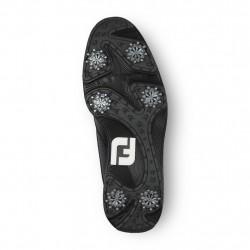 Chaussure de golf Footjoy Hydrolite 2.0 Noir M