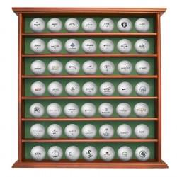 Vitrine Longridge 49 Balles