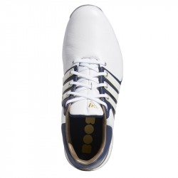 Chaussure de golf Adidas Tour360 XT-SL Blanc