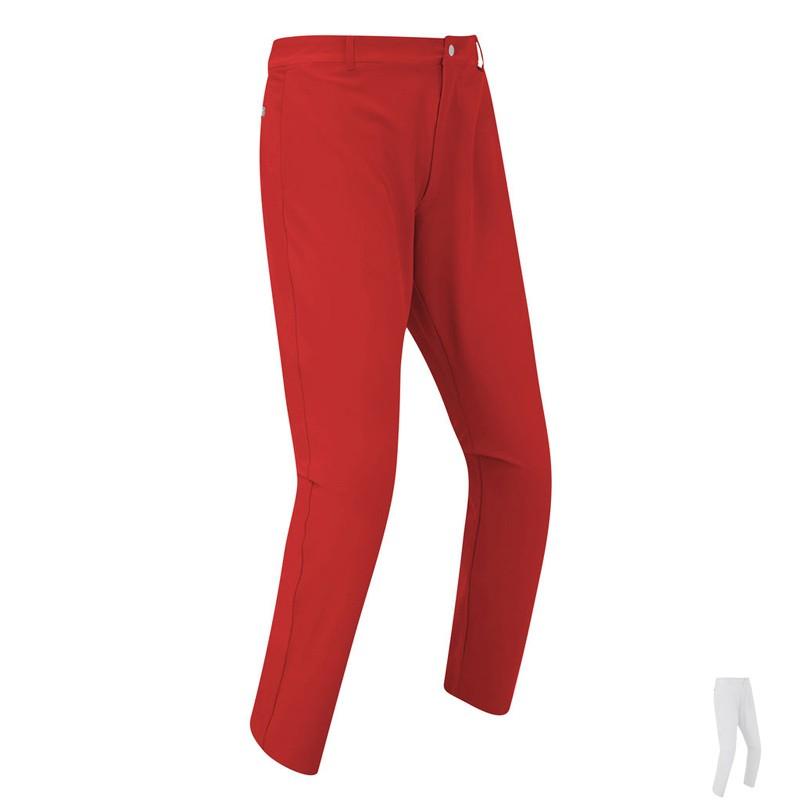 Pantalon Footjoy Slim Fit Lite