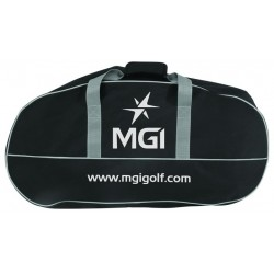 Housse de Transport MGI Travel Bag