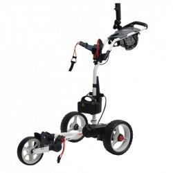 Chariot Trolem T-BAO 2RE